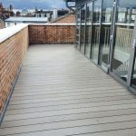 How Much Does a Composite Deck Cost?